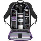 Θήκες & Τσάντες Φωτογραφικών Μηχανών