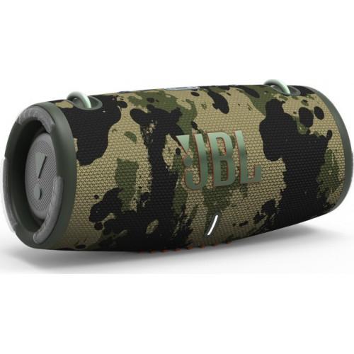 JBL Xtreme 3 Squad, 100W Bluetooth Speaker