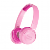 Παιδικά Ακουστικά και Ηχεία