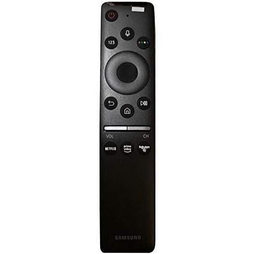 Τηλεχειριστήριο Samsung BN59-01312H Original για Smart τηλεοράσεις
