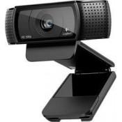Web Cameras (Κάμερα Υπολογιστή)