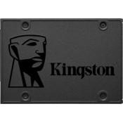Σκληροί Δίσκοι-SSD