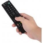Τηλεχειριστήριο Lg για LG  τύπου original AKB69680403 Universal (για τηλεοράσεις LG)